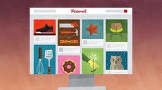 What's Pinterest?