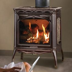 15 Best Clean Sweep Gas Stoves That We Love Sell And Install