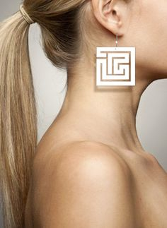"""Accesorize """"YOU"""" by Cido Luxury Design"""