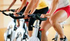 Вы хотите купить самый эффективный тренажер для похудения, но не знаете как выбрать? Да, часто вопрос как определить наиболее эффективный тр...