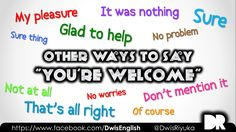 3216618-dear-dwis-you-re-welcome-in-other-ways.jpg (1366×768)