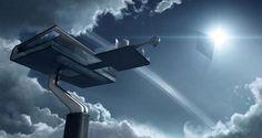 oblivion concept art cruise-4