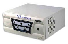 Transformer Manufacturer in India: How to Servo Power Manufacturing Products? And lik...