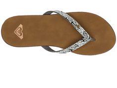 Roxy Bolinas Multi - Zappos.com Free Shipping BOTH Ways   shoes I ... 55d32d154194