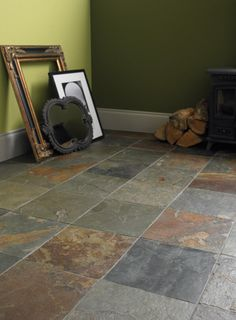 Fired Earth Have An Exclusive Collection Of Wall Tiles, Floor Tiles,  Designer Paints, Kitchens And Bathrooms.