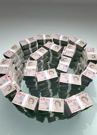 Money flows effortlessly with abundance to me Gold Money, My Money, Make More Money, Jackpot Winners, Passport Online, Money Pictures, Fountain Design, Money Stacks, Gold