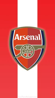 Arsenal Fc, Arsenal Badge, Logo Arsenal, Arsenal Players, Arsenal Football, Football Kits, Stadium Wallpaper, Team Wallpaper, Fernando Torres