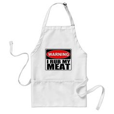 Funny Fathers Day Sayings Aprons, Bibs and Funny Fathers Day Sayings ...
