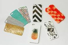 Image result for ur not phone cases