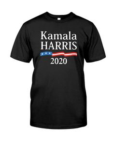 2712dd15 Grab Now Kamala Harris 2020 T-Shirt.Kamala Devi Harris is an American  attorney