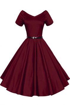 Women's Fashion Dresses, Sexy Dresses, Vintage Dresses, Evening Dresses, Vintage Outfits, Short Sleeve Dresses, Dresses With Sleeves, Long Dresses, Vintage Clothing