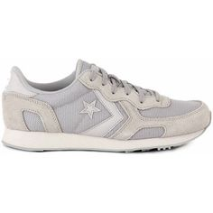 hippe Converse all star auckland racer ox dames sneakers (Multi)