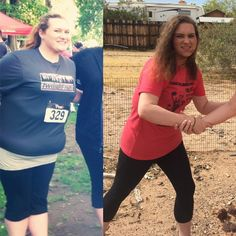 'I lost 100 pounds on a fad no-carb diet' | Fox News
