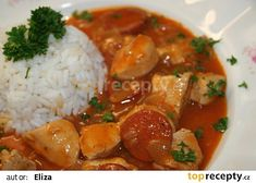 Thai Red Curry, Ethnic Recipes, Cooking