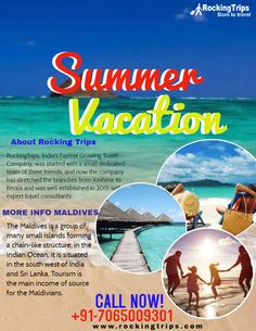 Maldives Tour Packages – Get Best offers on Maldives Packages at affordable prices. Explore Maldives Honeymoon Packages And Maldives Holiday Packages. Maldives Honeymoon Package, Maldives Packages, Maldives Tour Package, Honeymoon Packages, Maldives Holidays, Summer Vacations, Three Friends, Enjoy Summer, Travel Companies