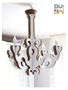 lamp DIONE Chandelier, Ceiling Lights, Lighting, Collection, Home Decor, Candelabra, Decoration Home, Room Decor, Chandeliers