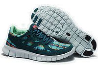 Buy Nike Free Run+ 2 Woven Mesh Mens Sport Turquoise Mid Trq Trmln Total crm 573920 336 with best discount.All Nike Free Run Mens shoes save up. Nike Free Run 2, Nike Free Run Flyknit, Nike Flyknit Trainer, Nike Free Trainer, Nike Free Runners, Nike Shoes Cheap, Nike Free Shoes, Cheap Nike, Black Running Shoes