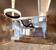 Radisson Blu Asia Otel Fotoğraflar: Duygu Arseven-Kağan Erk