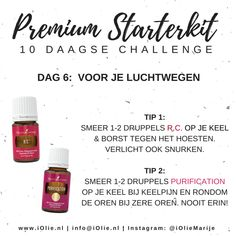 Alle Categorieen   iOlie.nl - Part 11 Young Living Diffuser, Young Living Oils, Young Living Essential Oils, Aroma Diffuser, Diffuser Blends, Doterra, Essential Oil Companies, Love Oil, Yl Oils