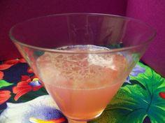 Simple Bacardi Cocktail Recipe - Food.com - 346145