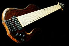 Ok. Now i need to get this rmi bass.