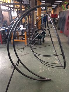 Super metal furniture welded ideas - Cool Welding Project Ideas for Home Welded Furniture, Iron Furniture, Steel Furniture, Home Decor Furniture, Industrial Furniture, Furniture Design, Refurbished Furniture, Furniture Online, White Furniture