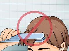 Grow Out a Pixie Cut Step 1 Version 2.jpg