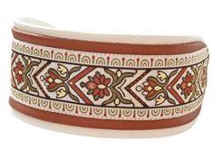 Windhundhalsband-padua-Hundehalsband-dog-Collar-Windhund-Greyhound-Galgo-Barsoi