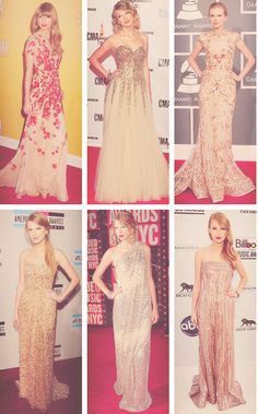#taylor #swift on the red carpet