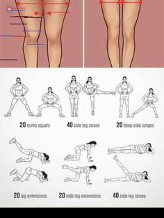 """A 7-Step Plan to Lose 10 Pounds in Just One Week""""},""""title"""":"""""""