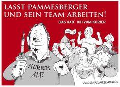 Pammesberger: Oder lieber doch nicht? (01.09.2013)