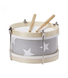 Our fabulous range of Kids Concept wooden toys includes toy Instruments for budding rock stars, Kitchen Toys for little chefs, dolls prams, beds and much more. Toy Musical Instruments, Musical Toys, Baby Drum Set, Drum Sets, Baby Toys, Kids Toys, Dolls Prams, Handmade Wooden Toys, Toy Kitchen