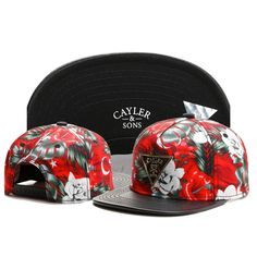 $7.34 (Buy here: https://alitems.com/g/1e8d114494ebda23ff8b16525dc3e8/?i=5&ulp=https%3A%2F%2Fwww.aliexpress.com%2Fitem%2FWomen-Fashion-Swag-Cayler-Sons-Snapback-Caps-Flat-Hip-Hop-Baseball-Hat-Hats-For-Men-Snapbacks%2F32703382899.html ) Women Fashion Swag Cayler Sons Snapback Caps Flat Hip Hop Baseball Hat Hats For Men Snapbacks Casquette Bone Reta Bones Gorras for just $7.34