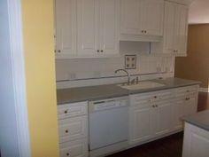 Pro #62874 | A Superior Contracting & Restoration Llc | Powdersprings, GA 30127