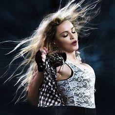 Madonna - Rebel Heart Tour 2015