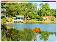 Tezpur is a wonderful tourist destination located on the north bank of river Brahmaputra. The word Tezpur was coined from the Sanskrit words 'Teza', meaning 'blood' and 'Pura' meaning 'town or city'.