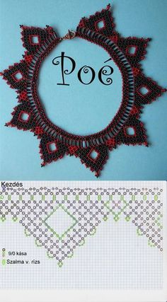 This Pin was discovered by Sar Bead Loom Bracelets, Beaded Bracelet Patterns, Beading Patterns Free, Beading Tutorials, Bead Jewellery, Seed Bead Jewelry, Collar Indio, Beaded Crafts, Beads And Wire