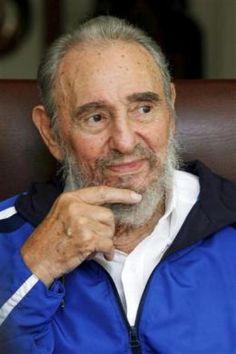 Fidel Castro - Born: August 13, 1926, Birán, Cuba Died: November 25, 2016, Santiago de Cuba Province, Cuba