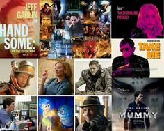 If you are looking for the website where you can get all the latest movies at free of cost. Full Movie Free Download is a site which is best suited for the movie lovers and provides you full free movie downloads easily , get all your favorite movies without any trouble of registration.  https://fullfreemoviedownloads.org/