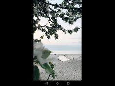 YouTube Beach, Water, Youtube, Outdoor, Gripe Water, Outdoors, The Beach, Beaches, Outdoor Games
