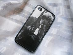 WHERE CAN I GET THIS? I NEED IT AND I NEED IT NOW. Well.... first i need an iphone.....
