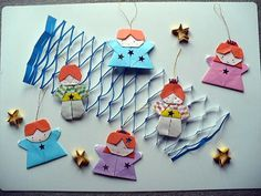 Tanabata 3.jpg