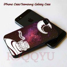 deep white chocolate  iphone case series