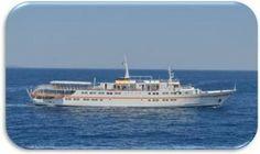 Το AEGEAN GLORY ξεκινάει τις μονοήμερες κρουαζιέρες την 1η Μαΐου με το υψηλότερο επίπεδο υπηρεσιών