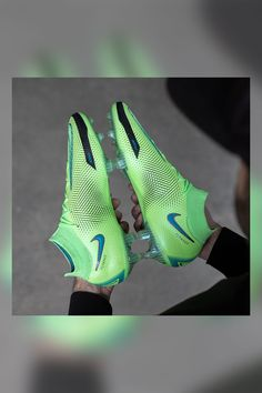 Nike Football, Football Boots, Custom Soccer Cleats, Kicks, Fitness, Shoes, Fashion, Soccer, Nike Soccer Cleats