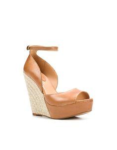 I´ve bought them last week...