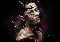 Obra de Alberto Seveso
