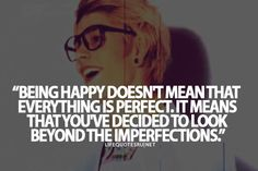 Life Quotes For Couples | quotes, cute life quote, couple, text - inspiring picture on Favim.com
