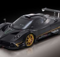 Download pagani zonda r hd wallpapers Wallpapers, pagani zonda r hd wallpapers Wallpapers Free Wallpaper download for Desktop, PC, Laptop. pagani zonda r hd wallpapers Wallpapers HD Wallpapers, High Definition Quality Wallpapers of pagani zonda r hd wallpapers Wallpapers.