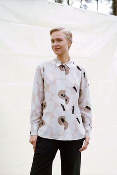 Marimekko, Home Collections, Latest Fashion, Fall Winter, House Design, Colours, Celebrities, Prints, Inspiration